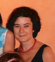 Rosa Montañà Lacambra