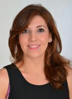 Ariana Gómez Company