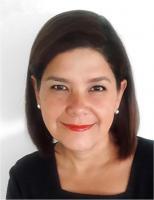Gutiérrez Rentería María Elena
