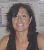 Gómez-Escalonilla Gloria