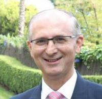 Méndiz Noguero Alfonso