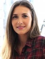Sánchez Amboage Eva