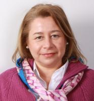 Belén Ávila Rodríguez de Mier