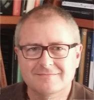 Pérez-Pacho Fernando