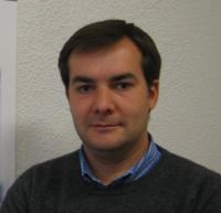 Francisco José Muñoz Fernández