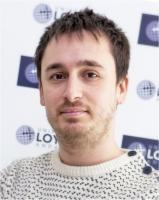 Javier Lozano Delmar