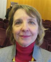 Julia R. Cela