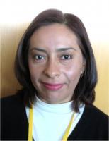 Nancy-Graciela Ulloa-Erazo