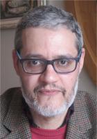 Elias Machado Gonçalves