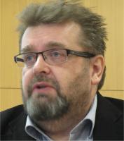 Marko Ala-Fossi
