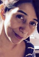 Luisa Martínez García