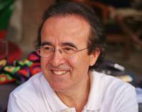Manuel Palencia Lefler Ors