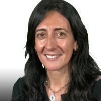 Mateos Sánchez Montserrat