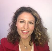 Laura Teruel Rodríguez