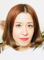 Alicia Parras Parras