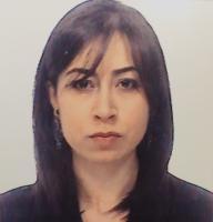 Elena Yeste Piquer