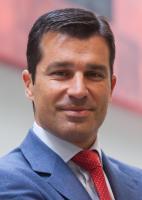 Rodríguez Virgili Jordi