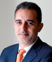 Rodríguez Andrés Roberto