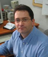 González Molina Antonio