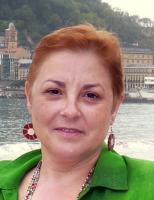 Pilar Cid Leal