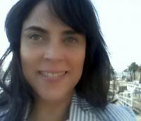 Viviana Fernández Marcial