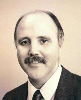 Pedro Manuel Aguado Benedí