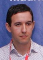 Borja González-Albo Manglano
