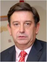 Fernando Armario Sánchez