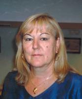 María Pilar Barredo Sobrino