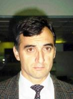 Luis Aparicio Rodríguez