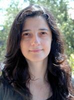 Cristina Soy Aumatell