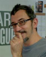 Javier Pérez Iglesias