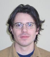Javier Salvador Bruna