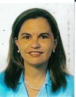 Rocío Serrano Vicente