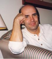 Lucas Fernández Ricardo