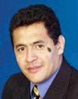 José Rafael Cohecha Rodríguez