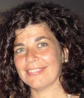 Lidia Inés Cámara de la Fuente