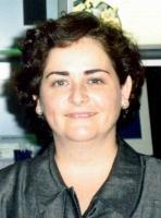 Victoria Manglano Bosch