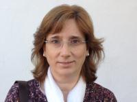 Ana Reyes Pacios Lozano