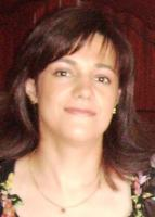 Rodríguez Saavedra Patricia