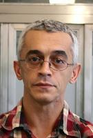 Alejandro Delgado Gómez