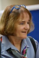 Dominique Babini