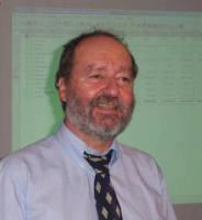 Alfons Comas