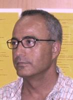 Vallejo Triano José