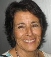 Montserrat Martínez Calonja