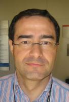Alfredo Fernández Santín