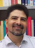 Salvador Zambrano Silva