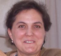 Jiménez Fernández Conchi