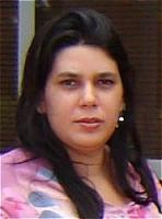 Sadier Paula