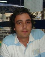 Angelo Miranda